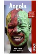 The Bradt Guide to Angola